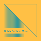 dbm_name logo