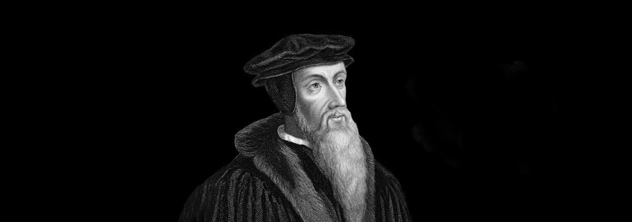 John-Calvin-Hyper-Calvinism.jpg